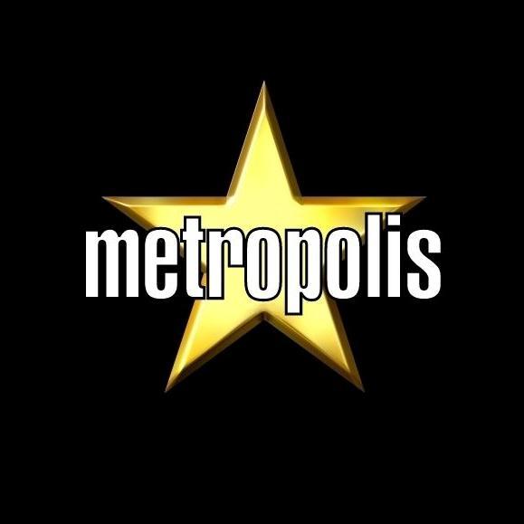 Studio Metropolis  fryzjerstwo modeling sesje zdjęciowe limuzyna
