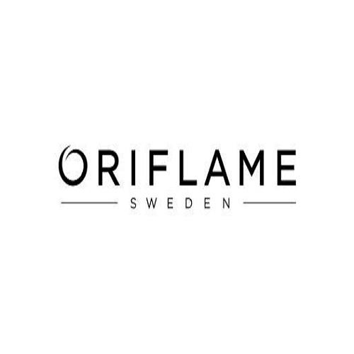 Oriflame znana i doceniana przez wielu firma kosmetyczna